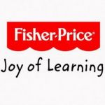 FISHER PRICE (USA)
