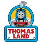 Thomas and Friends ( Mattel )
