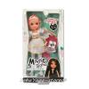 КУКЛА Moxie Dolls от серията Go to Party - 36013