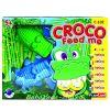 Play Land Занимателна игра за деца КРОКО - L-102