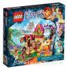 LEGO ELVES Azari and the Magical Bakery - 41074