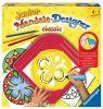 Ravensburger Занимателна игра за деца - Мандала  - 298969