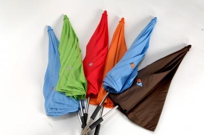 Чадърче за детска количка SUNNY Carello