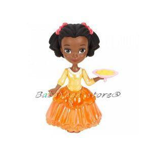 Disney Sofia the First Princess Кукла Принцеса София и приятели Асорти - Y6628-Y6632