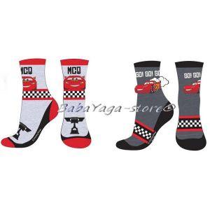 Чорапи Дисни Колите - Disney Cars socks