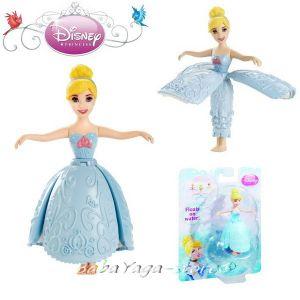 Disney Petal Float Princess - Cinderella, BDJ58