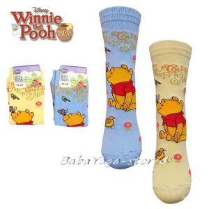 Чорапи Мечо Пух - Winnie the Pooh Socks