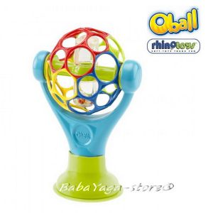RhinoToys Oball Grip & Play™ - 81529