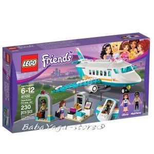 LEGO Friends Little Foal - 41089