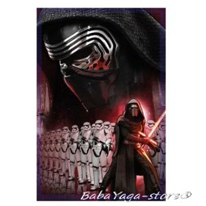 Детско одеяло Междузвездни Войни Star Wars fleece blanket ARMY - 7202
