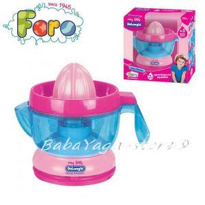 Faro Delongi squeezer - 5513
