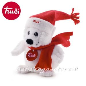 Trudino Seal Happy Christmas - 29021