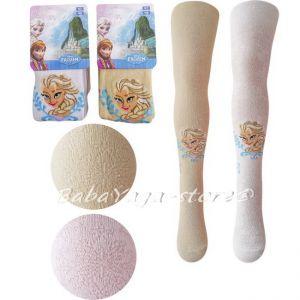 Чорапогащник Замръзналото Кралство - Frozen Tights