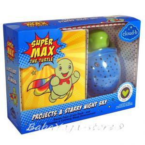 CloudB - SuperMax The Turtle™ 7580