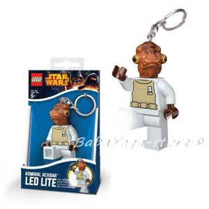 Lego Mixels Footi series 3