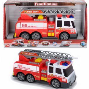 Simba - Dickie Fire Engine, 203308358