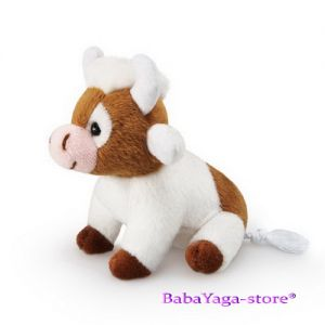Trudi Sweet Collection Cow, 29603