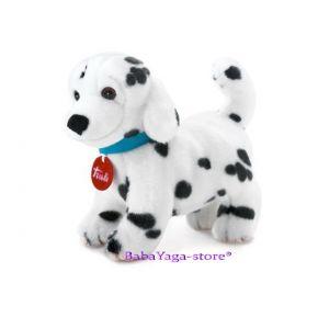 КУЧЕ ДАЛМАТИНЕЦ Teo Плюшена играчка от серията Classic Dogs на Trudi - 22251