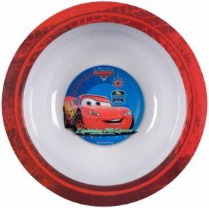 Купичка за хранене - CARS