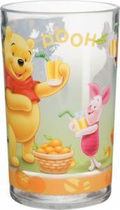 Чаша за вода Мечо Пух - Disney Winnie the Pooh 8584300