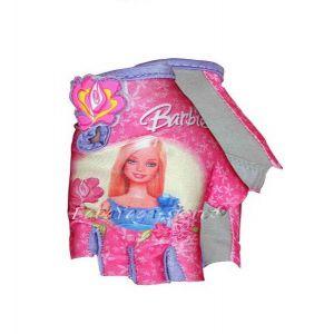 Детски Barbie ръкавички за велосипед от Stamp - CB803061