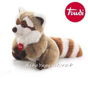 ЕНОТ Igor Плюшена играчка от серията Forest на Trudi - 24311