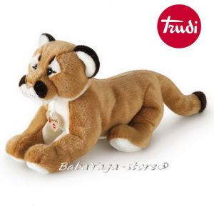 ПУМА Плюшена играчка серията Bussi Classic от Trudi (36см.) - 29179