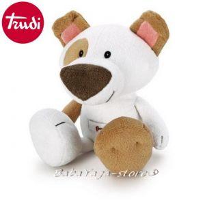 КУЧЕ Плюшена играчка от серията Bussi Fun на Trudi (36см) - 29275