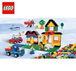 z.2013 LEGO Конструктор Bricks & More - DELUX - 5508