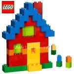 2013 LEGO Конструктор DUPLO Basic Bricks - 5529