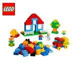 2013 LEGO Конструктор DUPLO Луксозна кутия за блокчета - 5507