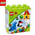 LEGO DUPLO Building Fun - 5548