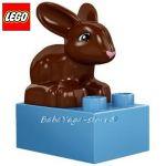 2013 LEGO Конструктор DUPLO ВЕТЕРИНАР - 5685