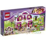 2014 LEGO Конструктор Friends Слънчево РАНЧО Sunshine Ranch - 41039