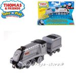 Fisher Price - Thomas & Friends Spencer от серията Take-n-Play - Y1105