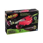 NERF VORTEX - Бластер VIGLION - 32215