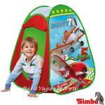 Simba - John ПАЛАТКА Самолетите - Planes Disney 9972644