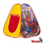 Simba - John ПАЛАТКА Спаидър Мен - Spider Man Disney 9979344