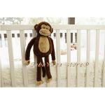 7414 Музикална играчка МАЙМУНКАТА МАРВИН от CLOUD_B - Marvin The Monkey