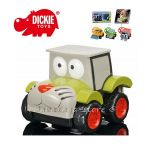 Simba - Dickie Смешна кола с дистанционно - 16006