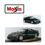 Maisto Special Edition КОЛА 2003 FORD SVT MUSTANG COBRA - hard 1:18 - черен - 31647