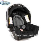 4moms КОШНИЦА за бебе Graco за детска количка ОРИГАМИ