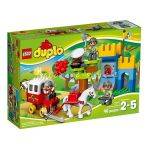 LEGO DUPLO Treasure Attack, 10569