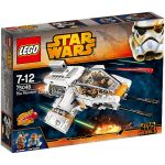 LEGO STAR WARS The Phantom, 75048