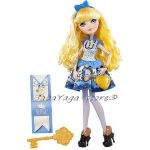 Ever After High - Кукла Blondie Locks - CBR40