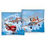 Калъфка за възглавница Самолетите - Planes pillow cover 40x40cm