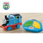 Fisher Price Томас с дистанционно, My First Remote Control Thomas, BCT65