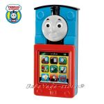 Fisher Price ТЕЛЕФОН музикален, Thomas and Friends Smart Phone, BLN55