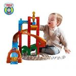 Fisher Price My First Twisting tower track Thomas, BCX81