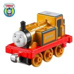 Fisher Price - Thomas & Friends Stepney от серията Take-n-Play - BFW73